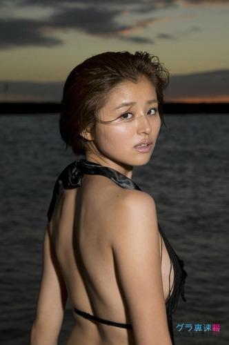 suzuki_tinami (10)