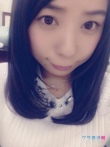 satou_yume (4)