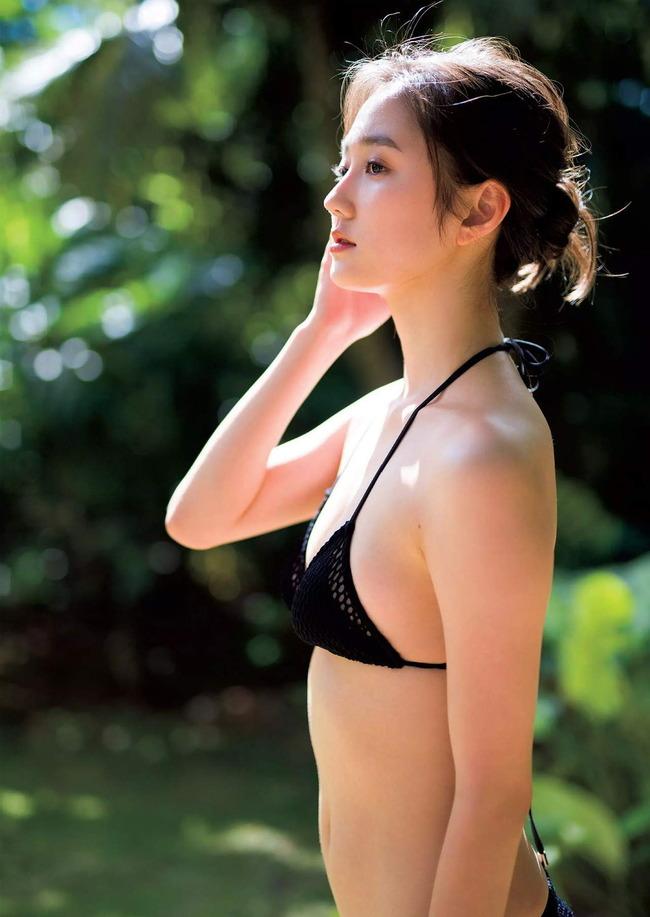 suzuki_yuna (7)