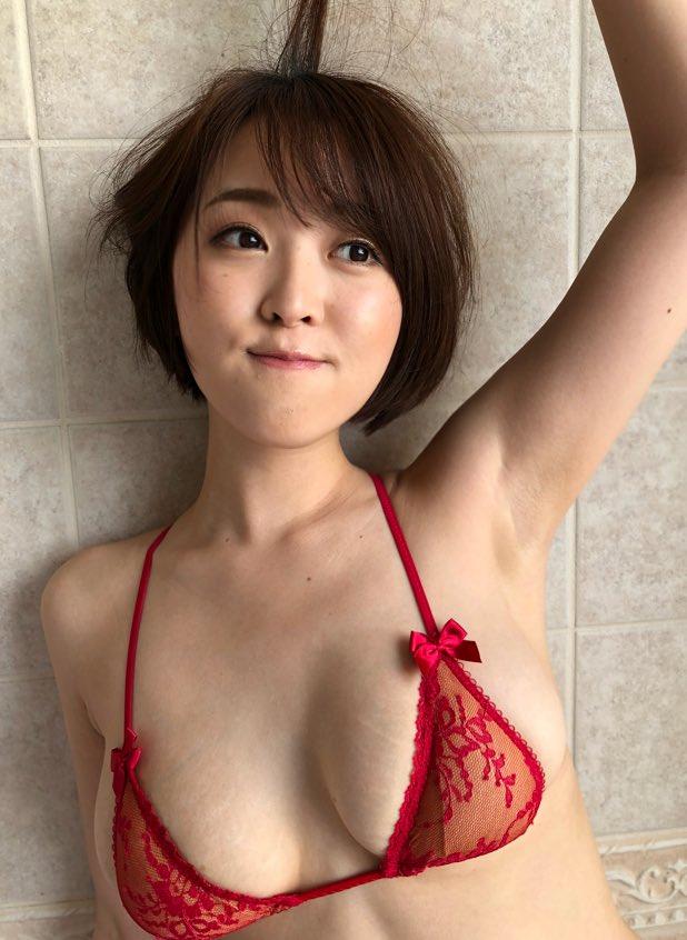 oshino_sara (19)