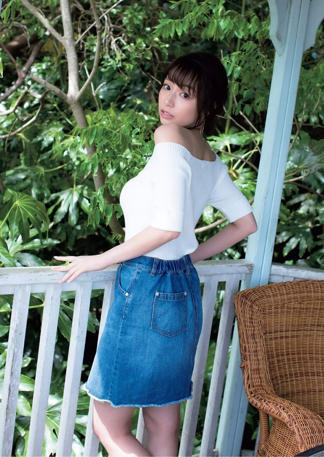 ugaki_misato (12)