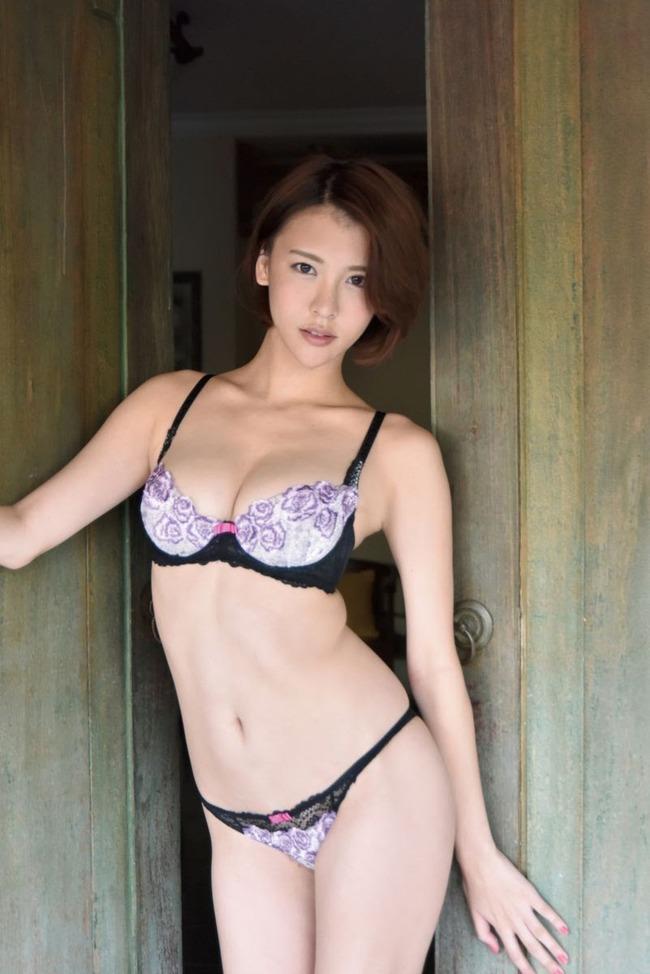 natsuki_sena (24)