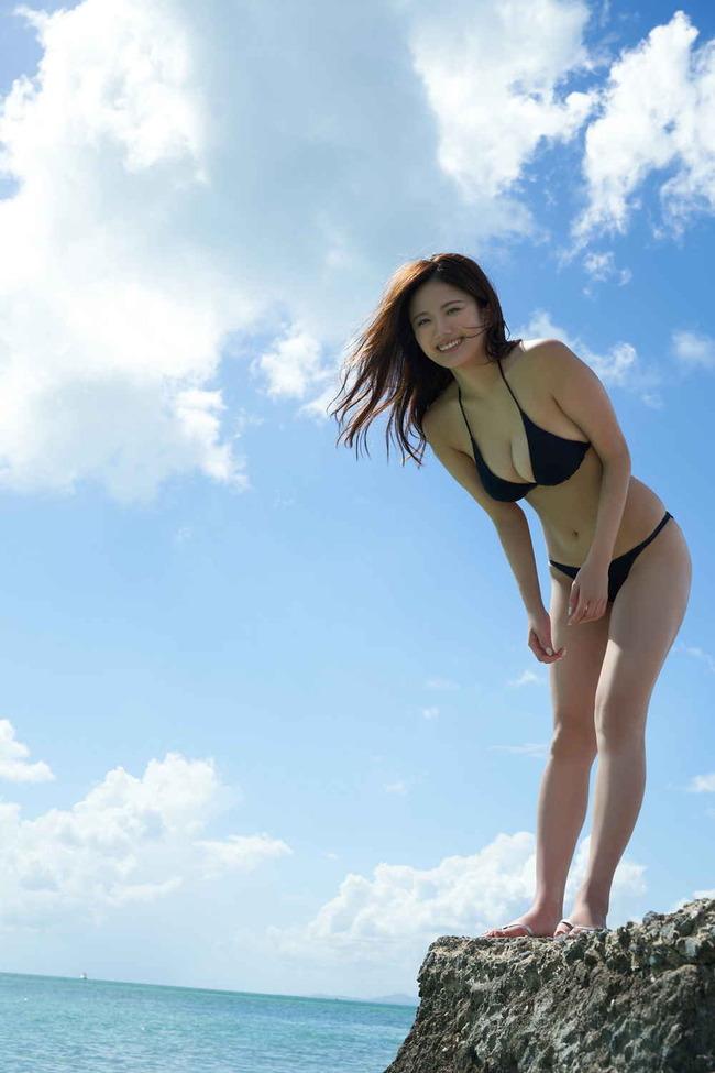 ito_sayako (37)