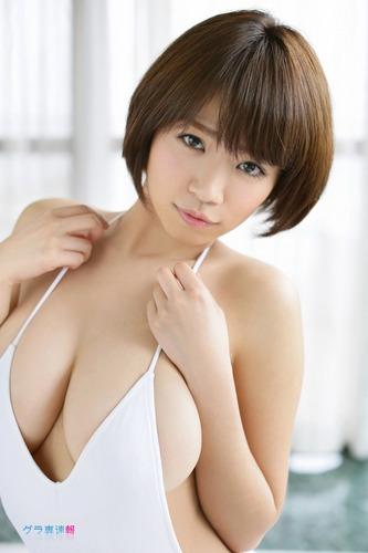 nanoka (73)