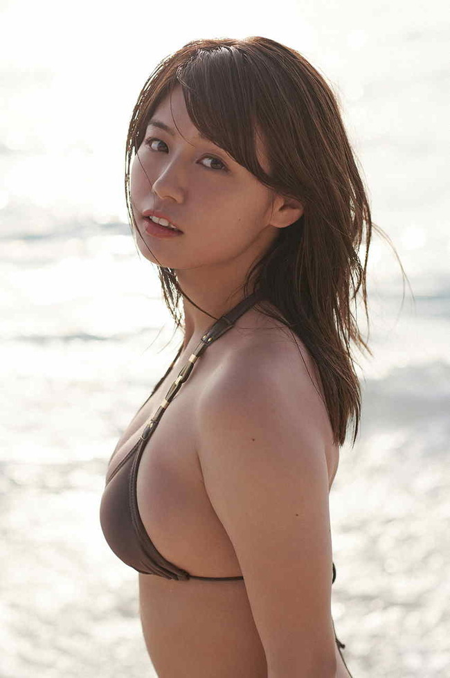 iguchi_ayako (14)