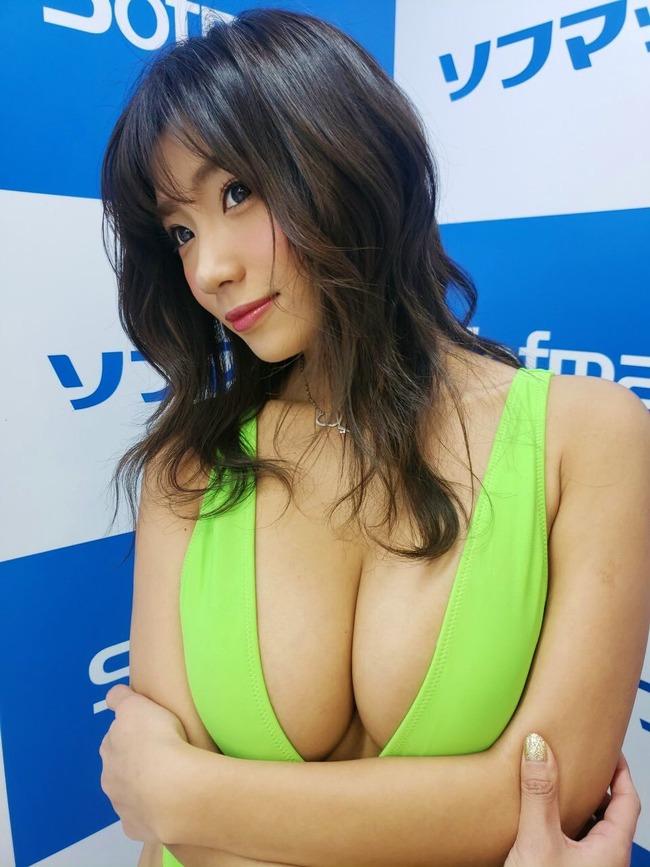 haduki_aya (29)