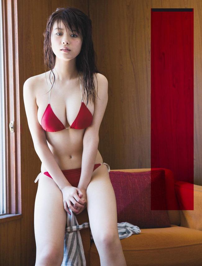 gokujyou (24)