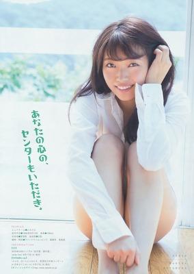 futamura_haruka (4)