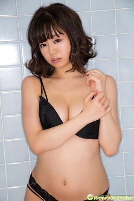 kyan_shiaki00014