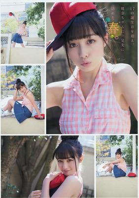hashimoto_kannna (26)