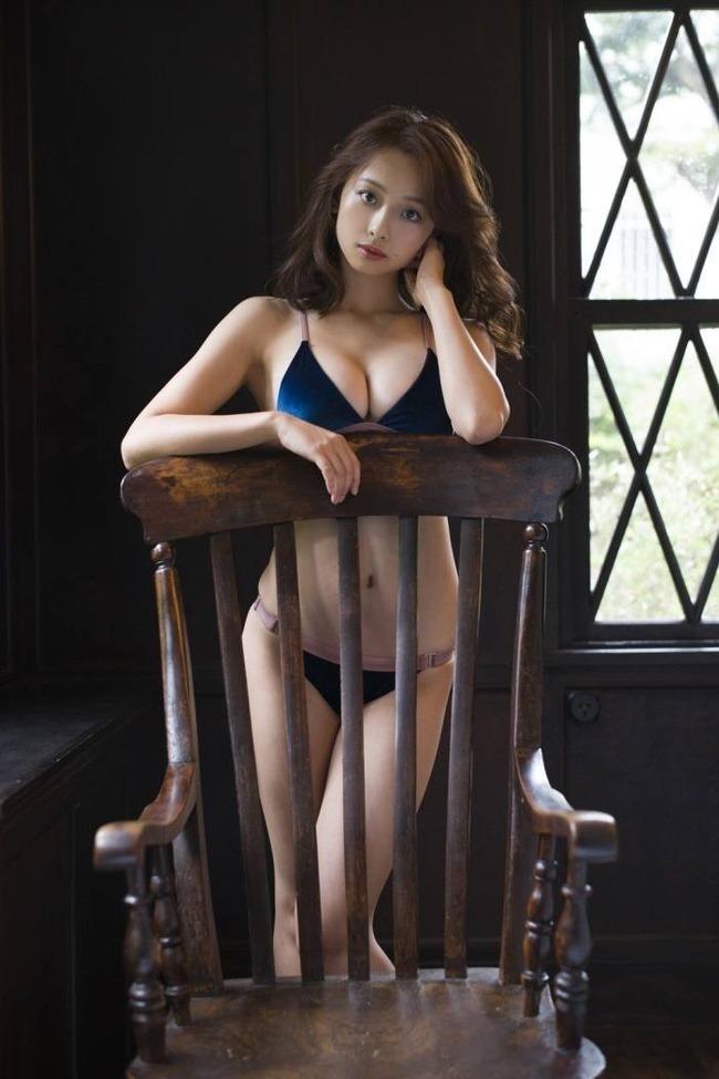 hanamura_asuka (9)