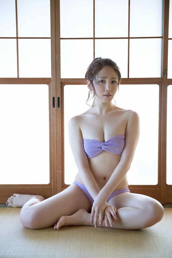 kikkawa_yuu (18)