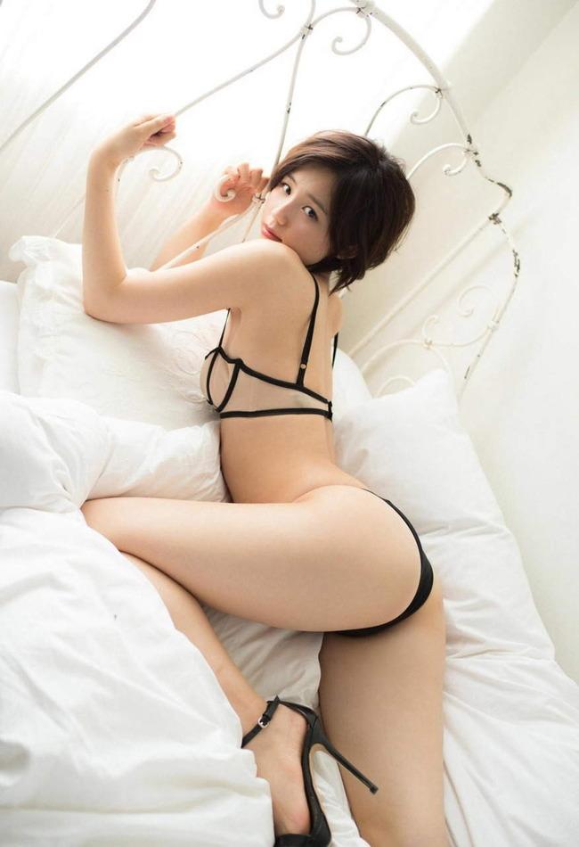 koike_rina (9)