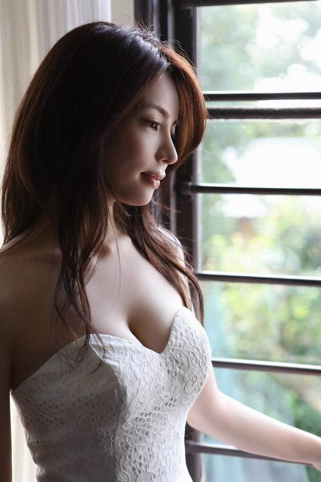 nakamura_miu (36)
