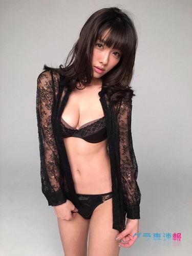 konno_anna (27)