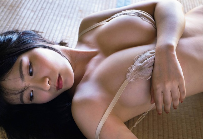 hoshina_miduki (17)
