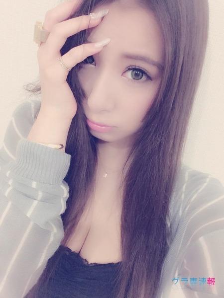 sonoda_mion (37)