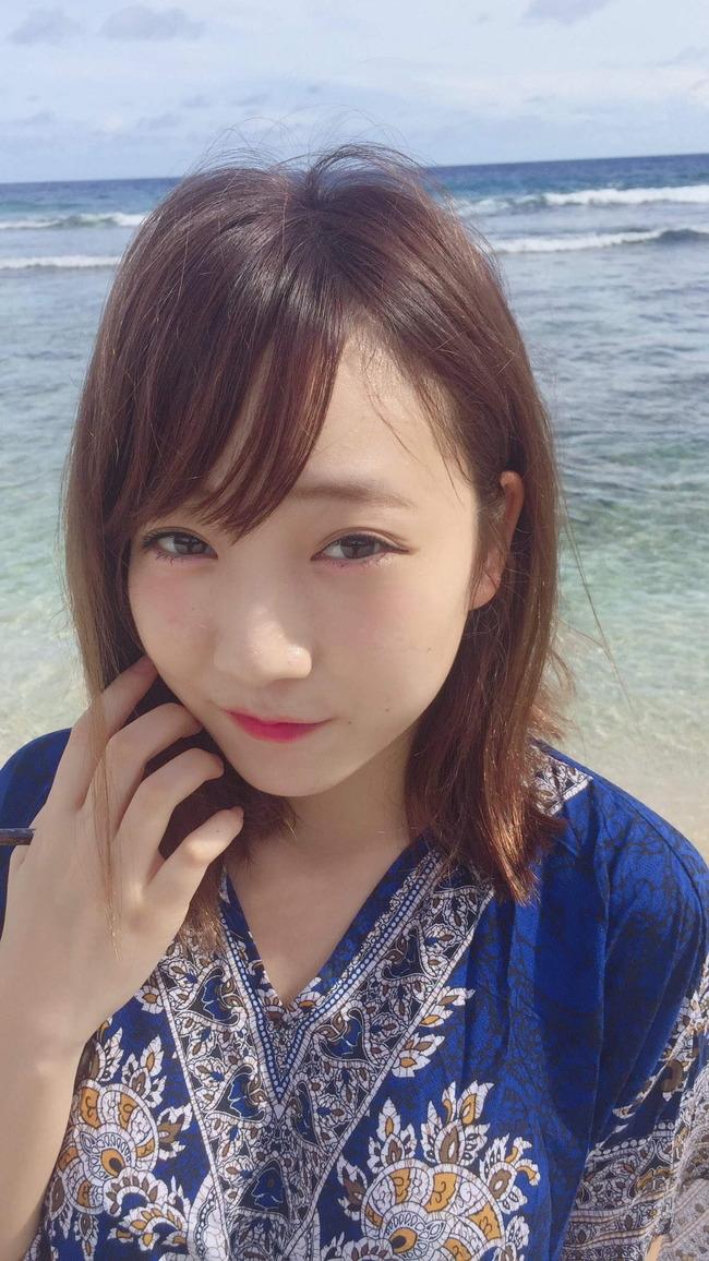 kyouka (42)