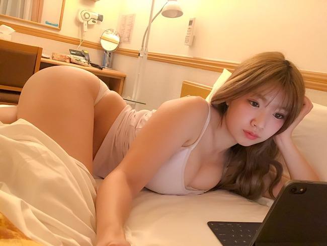 yutori (37)