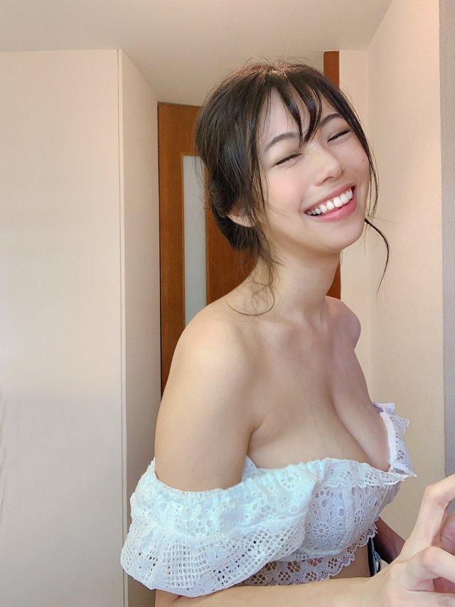 suzuki_fumina (8)