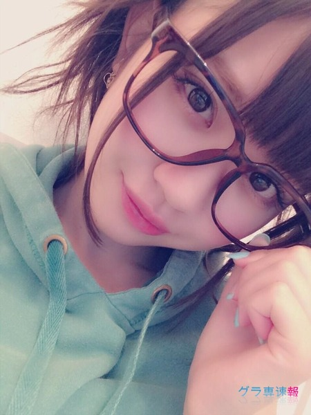 araki_sakura (45)