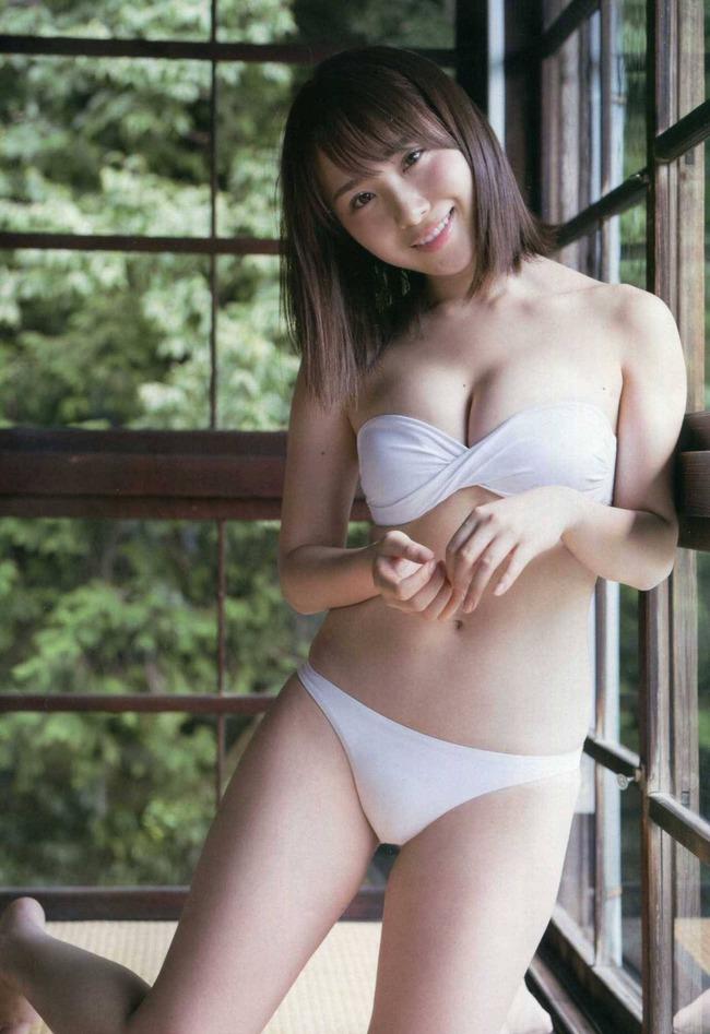 takahashi_akari (23)