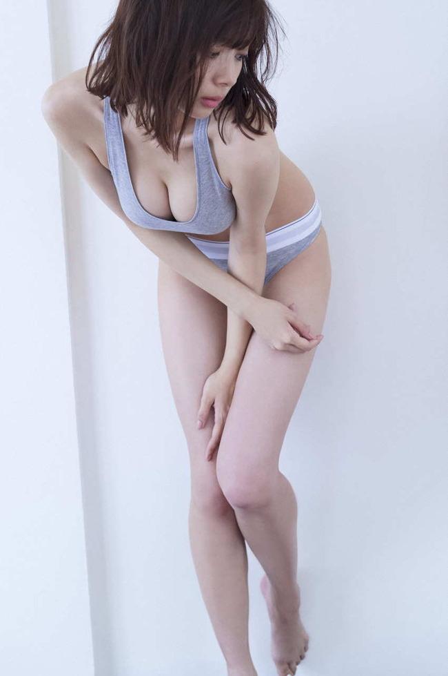 okada_sayaka (7)