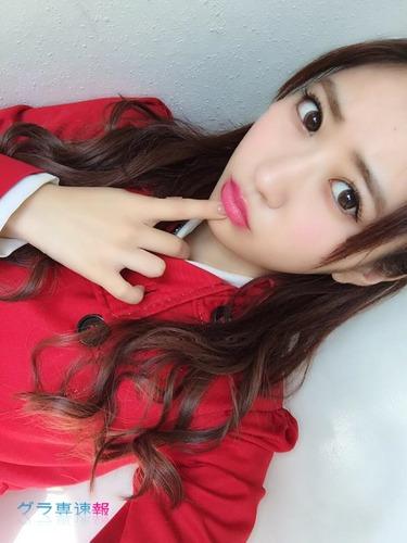 yamaki_ayano (39)