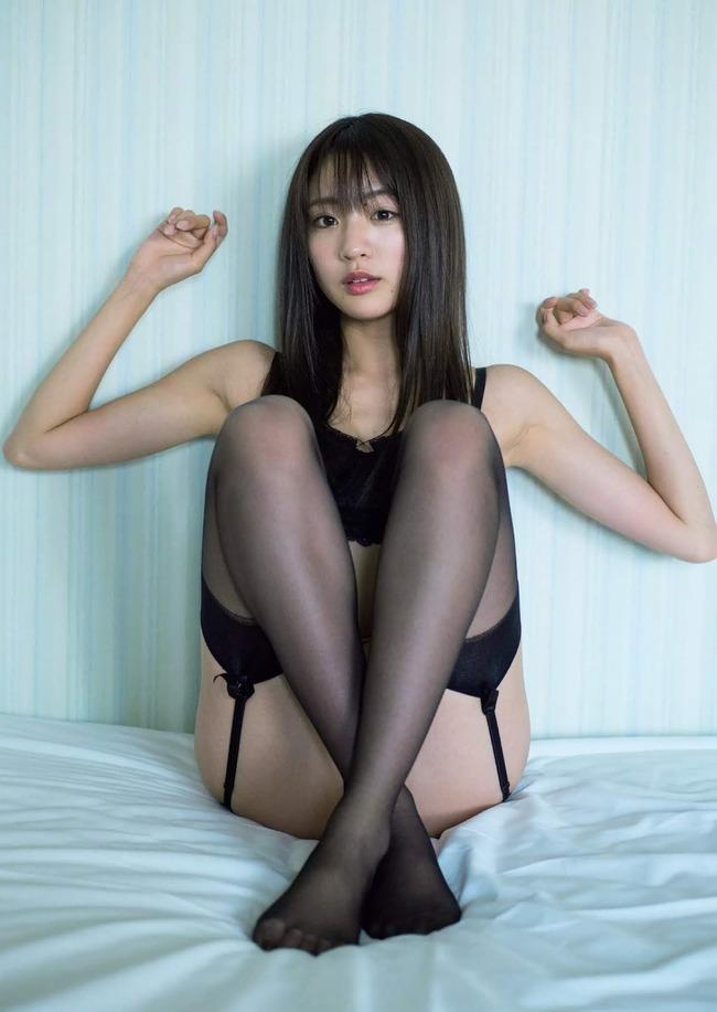shida_tomomi (15)