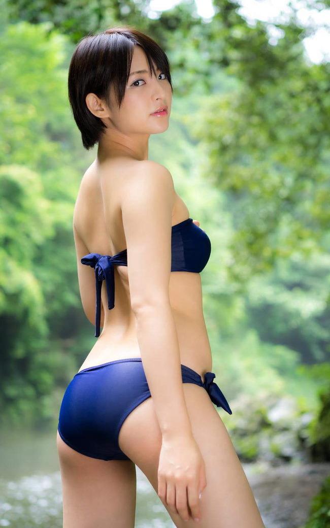 suzuki_SAKI (6)