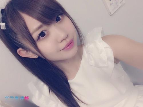 araki_sakura (61)
