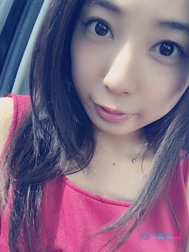 satou_yume (45)