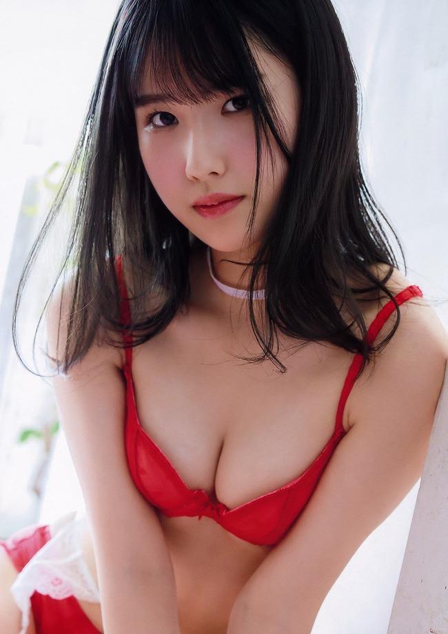 morishima_anri (8)