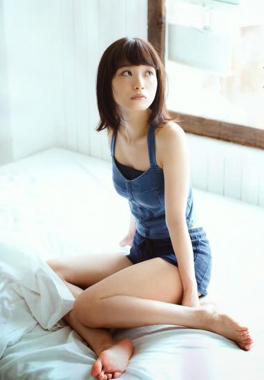 fukagawa_mai (20)