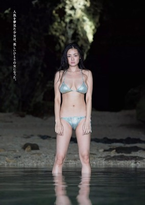 katayama_moemi (20)