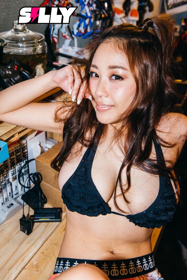 nishida_mai (14)