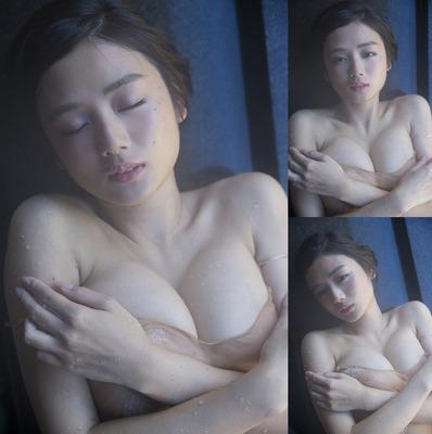 katayama_moemi (16)
