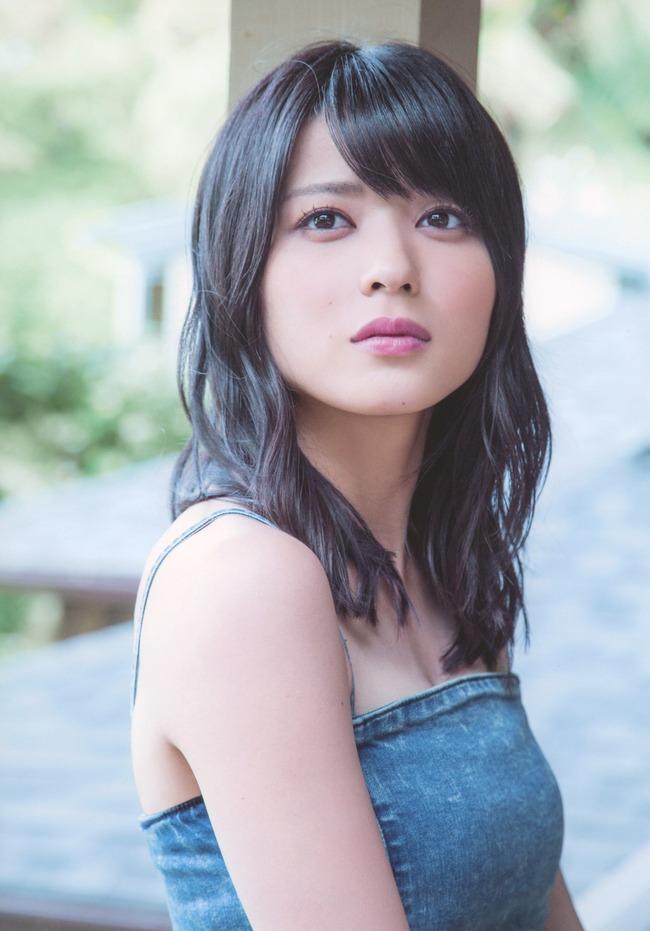 yajima_maimi (18)