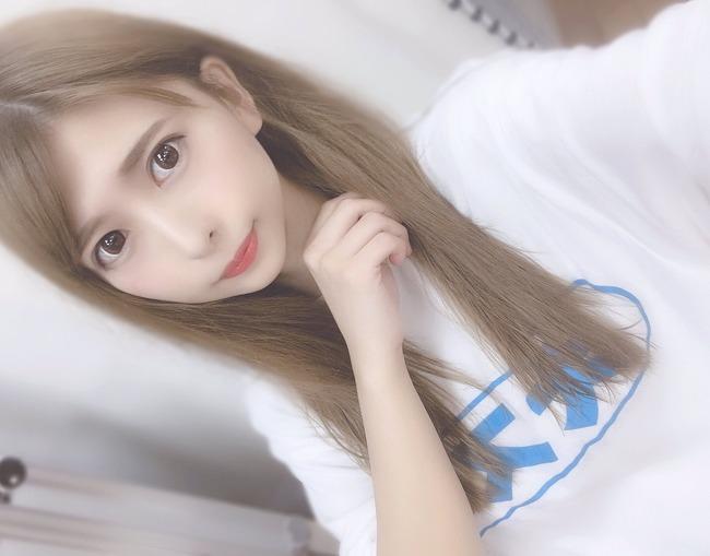 miimi (33)
