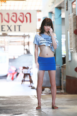 sugimoto_yumi (19)
