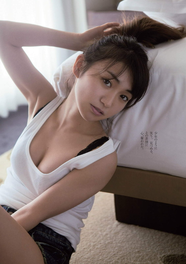 oshima_yuuko (18)