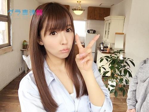 mikami_yua (59)