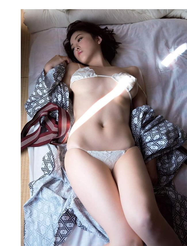 oshino_sara (8)