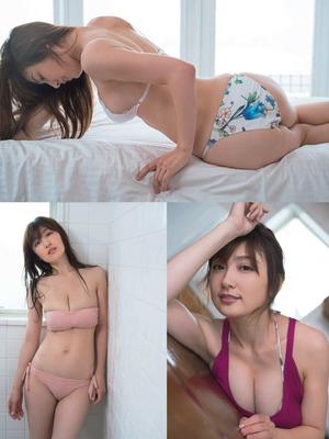 kumada_youko (3)