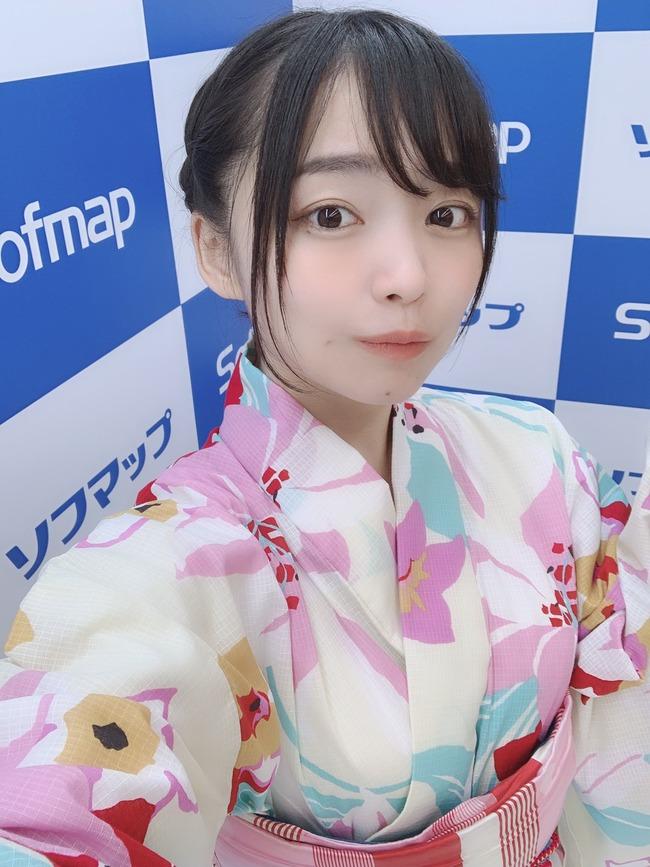 ueda_misao (25)