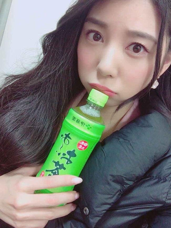 sato_yume (26)