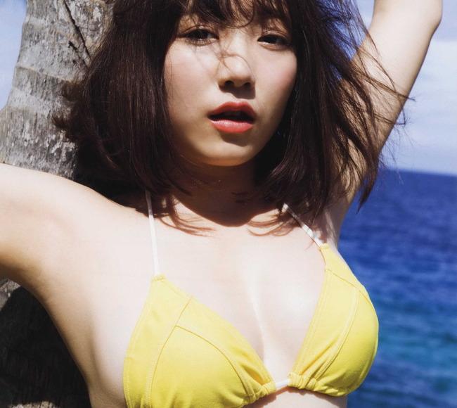 kyouka (24)