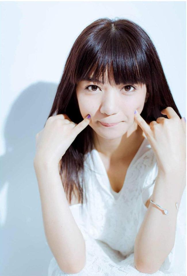 ikeda_eraiza (30)
