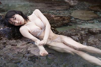 yoshi_oka (31)
