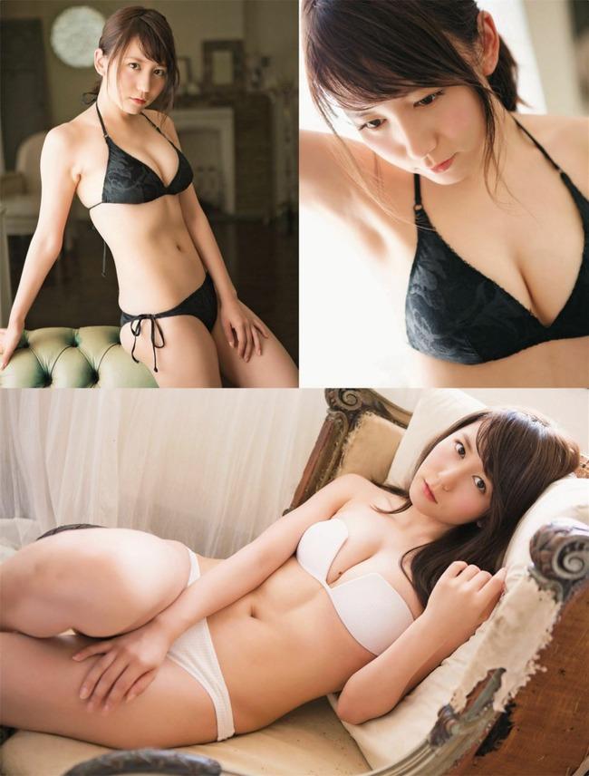 oba_mina (34)